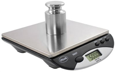 Gram 500 Large Precision Scale Gram 500, Large ,Precision Scale, AMW-500I