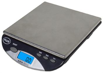 2000 Gram Precision Scale 2000 Gram ,Precision Scale, AMW-2000