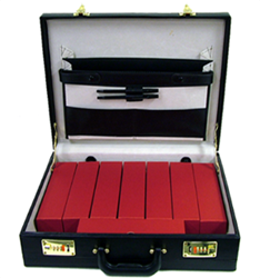 Large Brief Case Large ,Brief Case, 9102