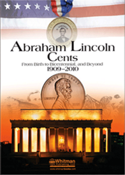 Abraham Lincoln Cents Folder Abraham Lincoln Cents ,Folder, 0794826806