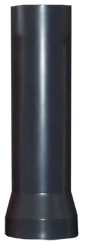 Half Dollar Packaging Tube Half Dollar, Packaging Tube, PT-50