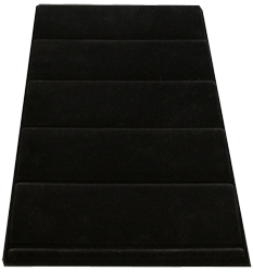Vertical Black Slab Tray Vertical, Black, Slab, Tray, V-Slab Black