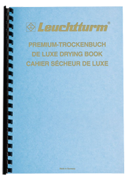 TRP Premium Stamp Drying Book TRP, Premium, Stamp Drying Book, 317323