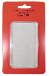 Air Tite 10oz Bar Direct Fit Retail Packs