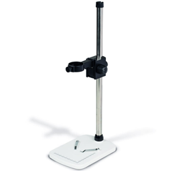 Lighthouse Premium Stand For Digital Microscope
