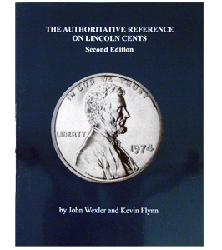 Authoritative Reference on Lincoln Cents
