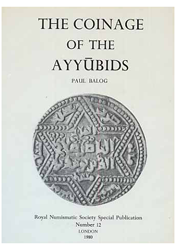 Coinage of the Ayyubids