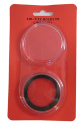 Air Tite 48mm Retail Package Holder