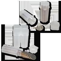 da76ca79838e PREVIEWING UltraStore1 MOBILE Edition: Coin Tubes
