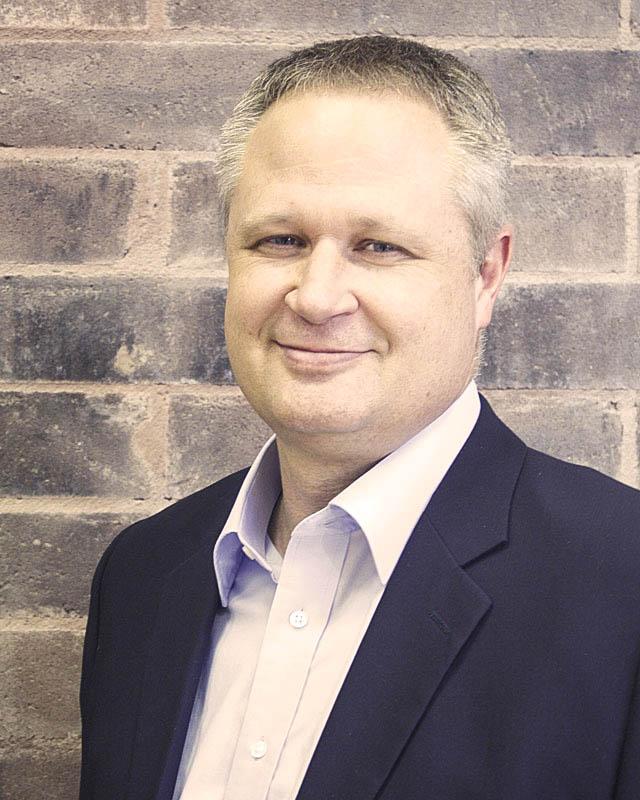Doug Feekin ASA, MAAA