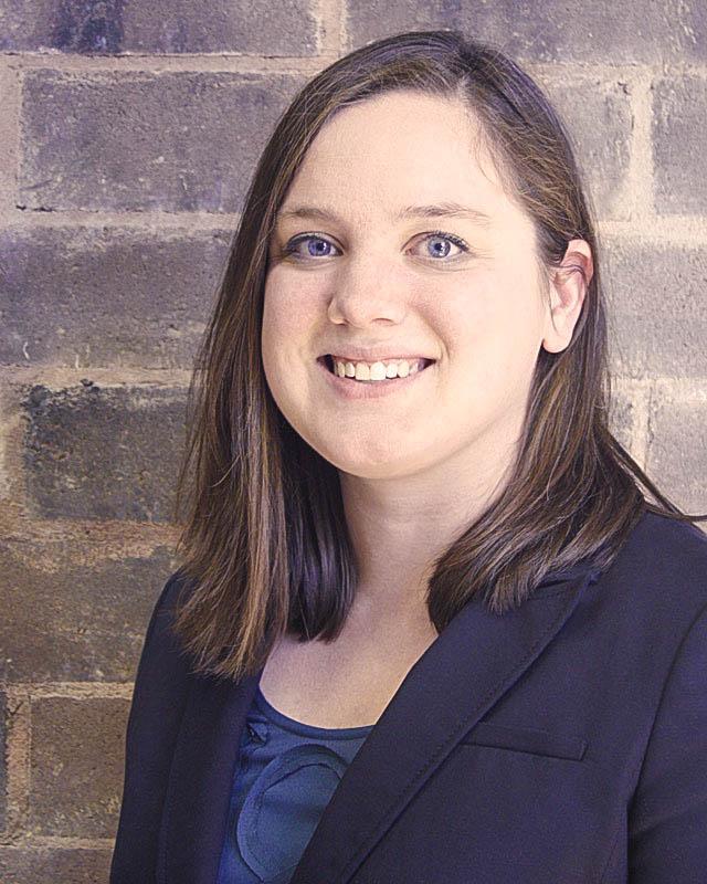 Lauren Jambor