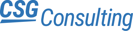 CSG Consulting