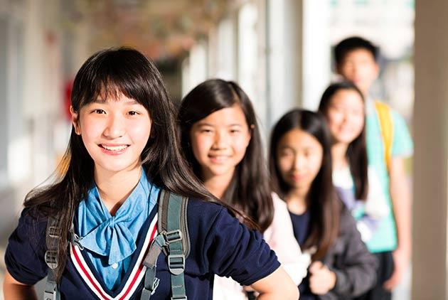 理性與感性的青春真實對話 「高雄SMASHED教育劇場」