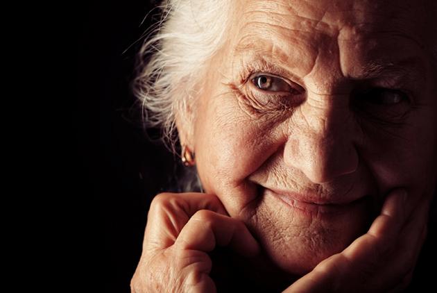 【投書】為什麼瑞士人希望國家允許「老年自由死」?