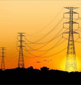 f2f78e76-j12532-ctc-electrical-n3-n6-heavy-ft-1024x807-270x283