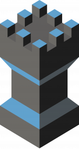 Bolverk Games Logo