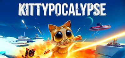 Kittypocalypse Header