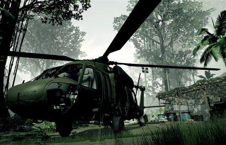 Island 359 Screenshot