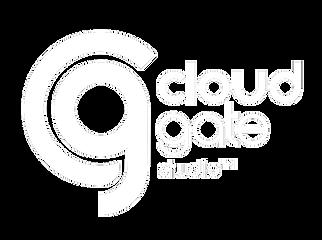 Cloudgate Studio Logo