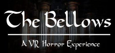 The Bellows Header