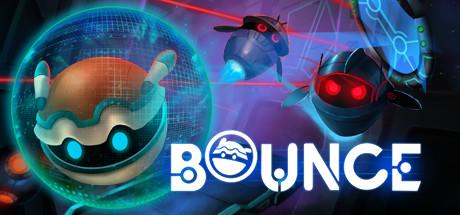 Bounce Header