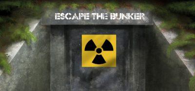 Escape The Bunker Header