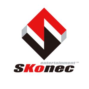 Skonec Logo