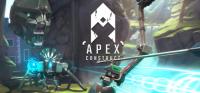 Apex Construct Header