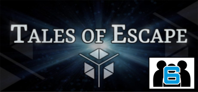 Tales Of Escape Header