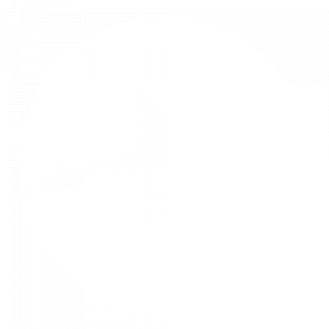 Skyfront VR Logo