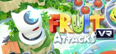 Fruit Attacks Header