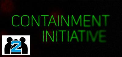 Containment Initiative Header