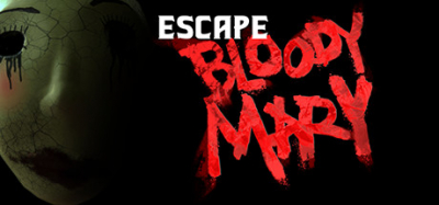 Escape Bloody Mary Header