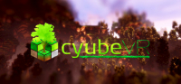 cyubeVR Header