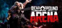 Dead Ground Arena Header