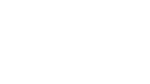 PlayStack Limited Logo