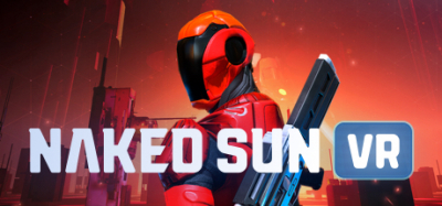 Naked Sun Header
