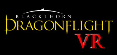 Dragonflight VR Header