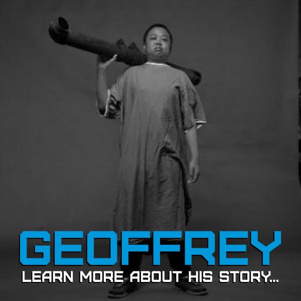 GeoffreyLearnMore