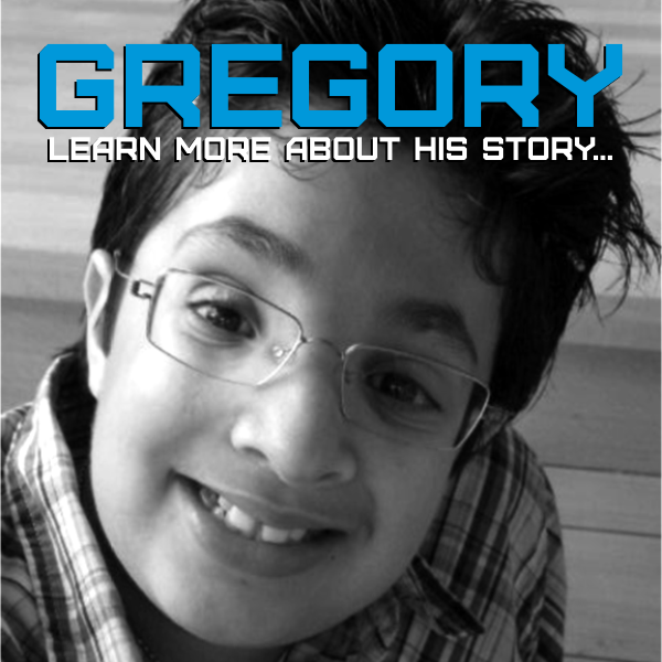 GregoryLearnMore