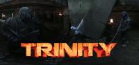 Trinity Header