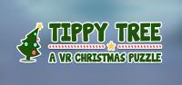 Tippy Tree Header