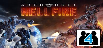 Archangel Hellfire Header