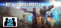 Evasion Header