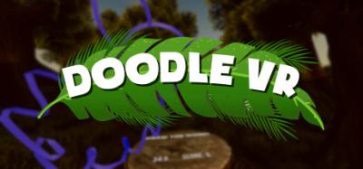 DoodleVR Header