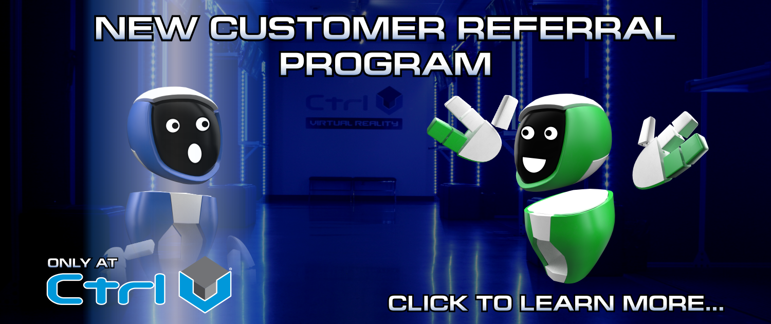 New Customer Referral Slider 1