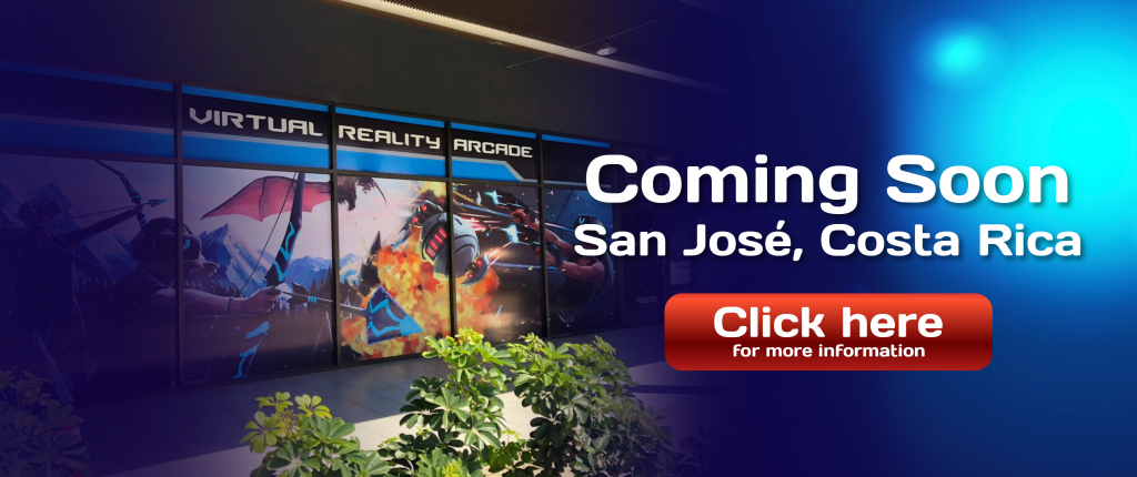 San Jose Coming Soon Slider