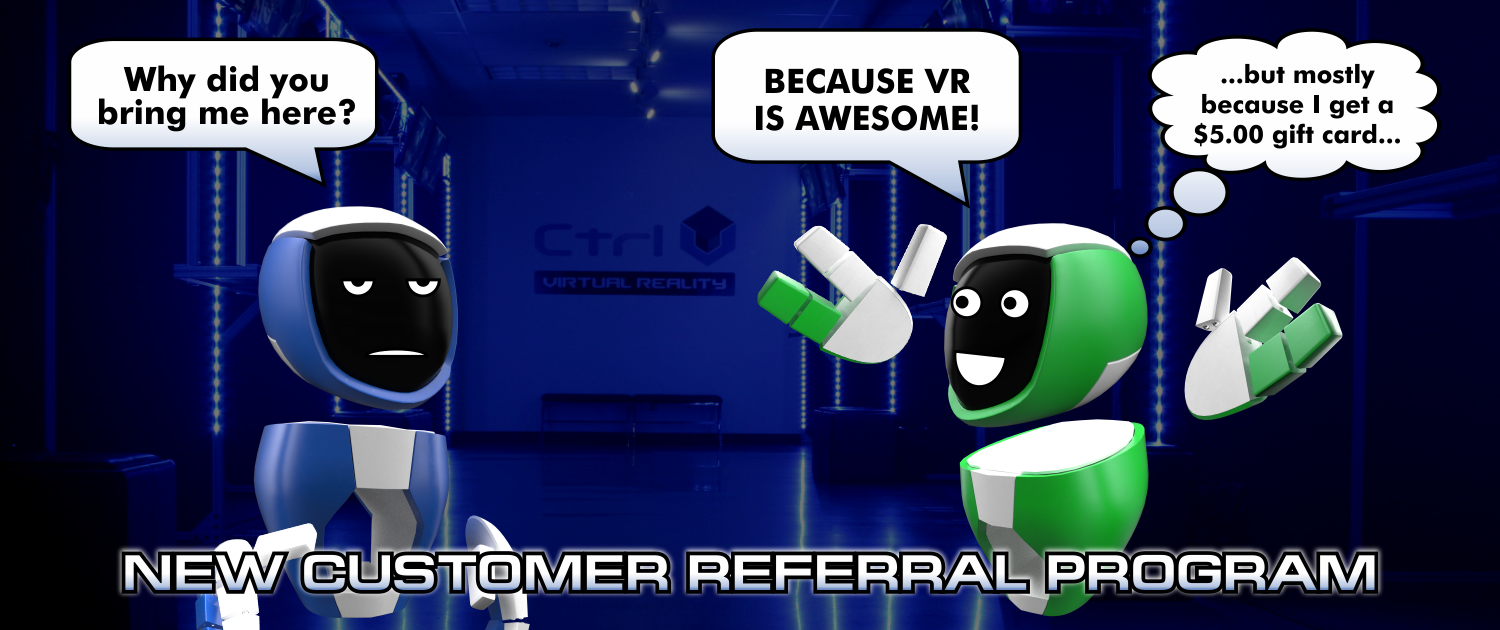 New Customer Referral Slider 2