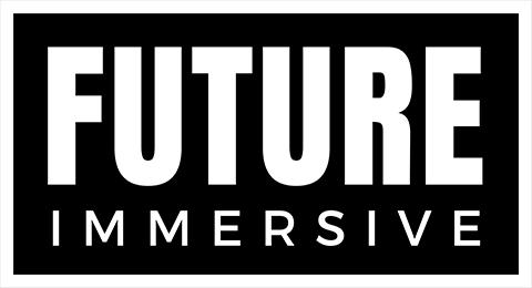 Future Immersive Logo