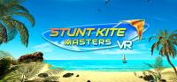 Stunt Kite Masters VR Header